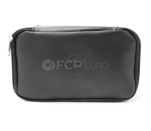 BMW First Aid Kit - Genuine BMW 82111469062