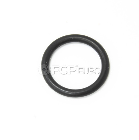 BMW Timing Cover O-Ring (112X18) - Genuine BMW 07119906363