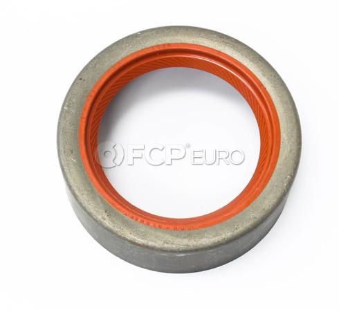 Porsche Audi VW Torque Converter Seal - CRP 010409568