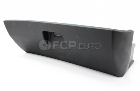 BMW Glove Box (Anthrazit) - Genuine BMW 51161884591