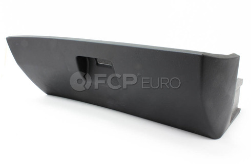 BMW Glove Box (Anthrazit) - Genuine BMW 51161884591
