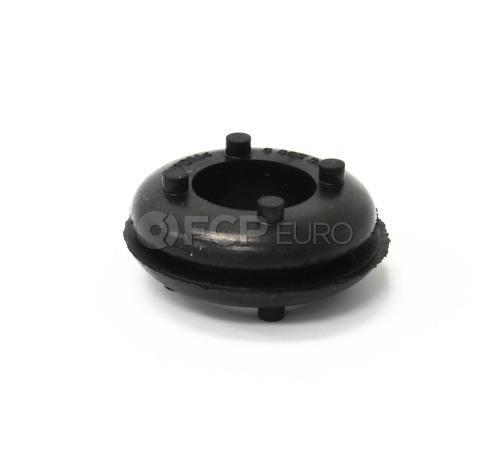 BMW Brake Line Rubber Grommet - Genuine BMW 34306865954