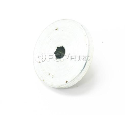 BMW Auto Trans Drain Plug - Genuine BMW 24117572622