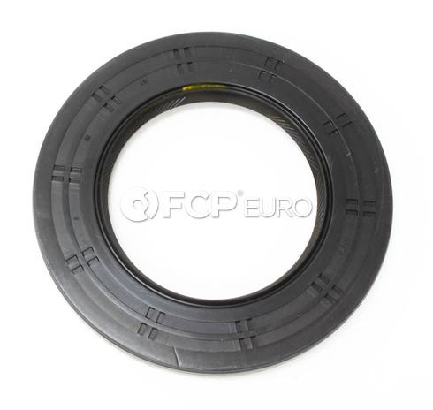 BMW Input Shaft Seal (325xi 330xi) - Genuine BMW 27107531661