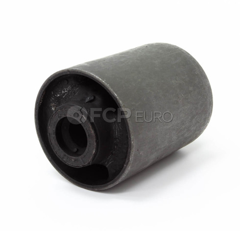 Volvo Trailing Arm Bushing Rear (240 260)  - Genuine Volvo 1229165OE