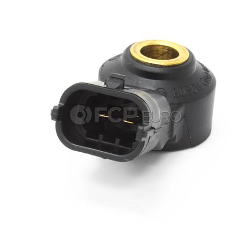 Porsche Knock Sensor (911 Boxter) - Bosch 0261231173