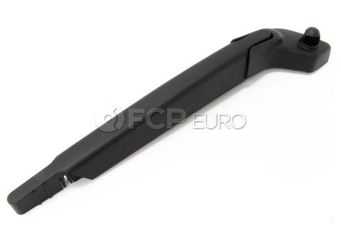 Volvo Wiper Arm Rear (V70 XC70) - Pro Parts 8662751