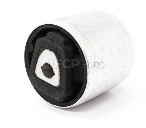 BMW Control Arm Bushing (E60) - Lemforder 31126768302