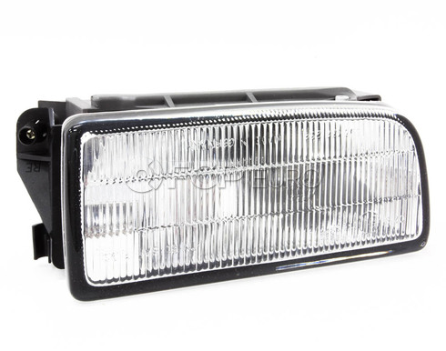 BMW Fog Light Right (E36) - Hella 63178357390