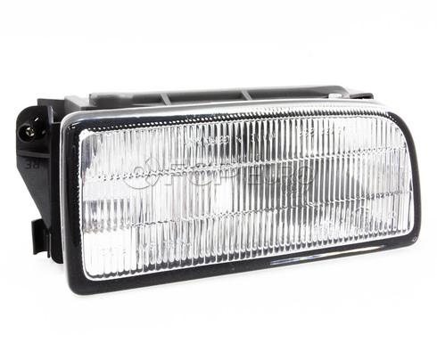 BMW Fog Light Right (E36) - Hella 63178357390