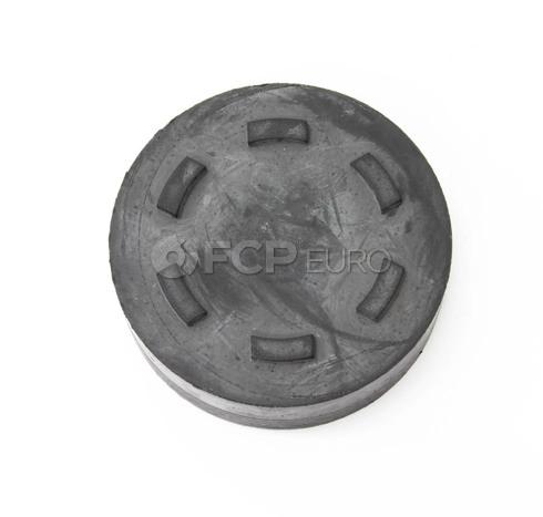 Audi Valve Cover Cam Bore Plug - Meistersatz 078103113B