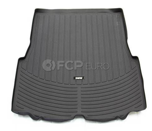 BMW Cargo Tray - Genuine BMW 82110305084