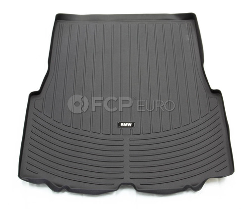 BMW Cargo Tray - Genuine BMW 82110305084