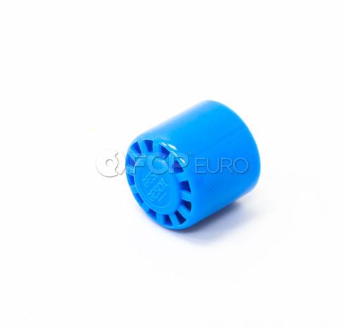 BMW Cap (Blau) - Genuine BMW 13111265510