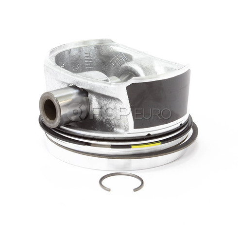 Mini Cooper Engine Piston - Genuine Mini 11257589348