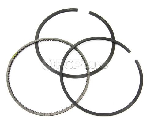 BMW Engine Piston Ring - Genuine BMW 11257566479