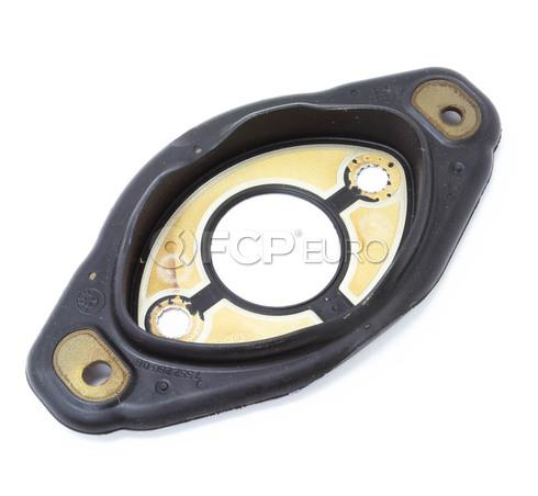 BMW Eccentric Shaft Actuator Seal - Genuine BMW 11127552280