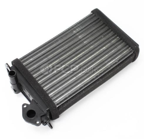 VW HVAC Heater Core (Vanagon) - Nissens 867819121A