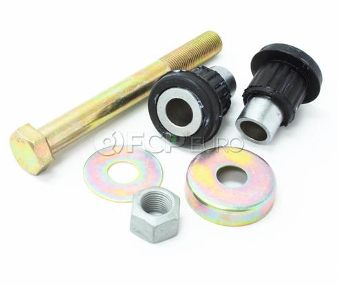 Mercedes Steering Idler Arm Repair Kit (220 220D 280) - Lemforder 1264600819