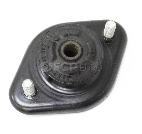 BMW Shock Mount (E36 E46) - Lemforder 33521092362