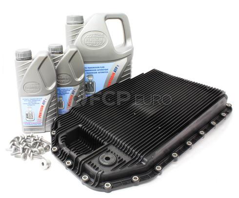 BMW GA6HP19Z Auto Trans Service Kit - Pentosin/ZF 24152333907KT