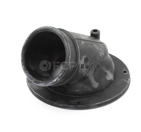 BMW Fuel Filler Neck - Genuine BMW 16111105714
