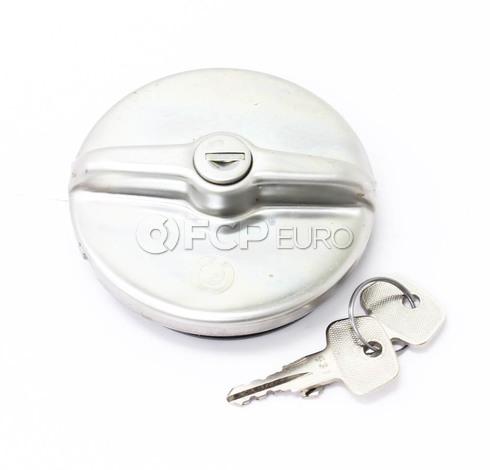 BMW Fuel Tank Gas Cap (2002 2002tii 1602) - Genuine BMW 16111103603