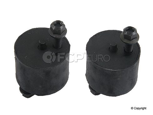 Volvo Engine  Mount - Meyle 274110