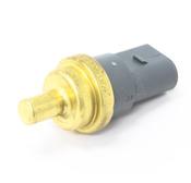 Audi VW Coolant Temperature Sensor - OEM Supplier 06A919501A