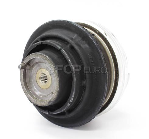 Mercedes Engine Mount Left (4Matic) - Lemforder 2102401817