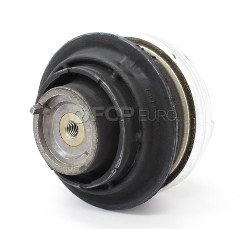 Mercedes Engine Mount (4Matic) - Lemforder 2102401817