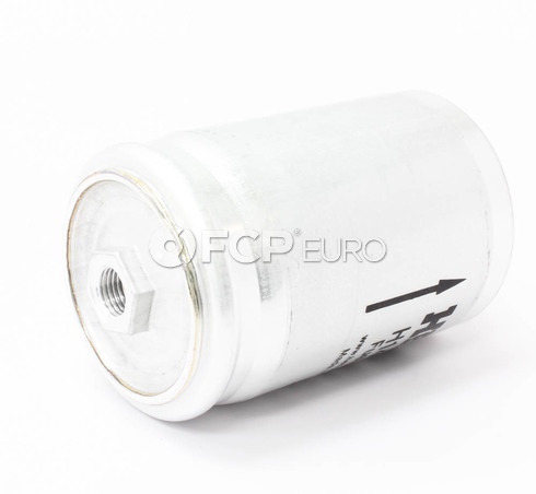 Audi VW Fuel Filter - Hengst 441201511C