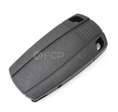BMW Adapter Spare Key - Genuine BMW 66126937508
