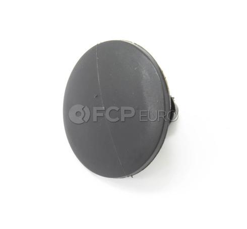 BMW Plug Black - Genuine BMW 52208133466