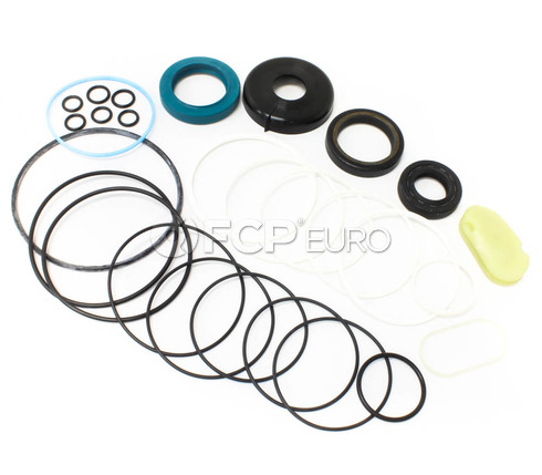 BMW Repair Kit Hydro Steering Box - Genuine BMW 32131126887
