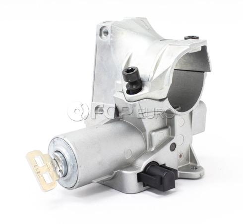 Volvo Ignition Lock Cylinder Set (S60 S70 V70)  - Genuine Volvo 8626325