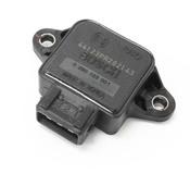 Volvo Throttle Position Sensor (V70 S70 S90 850 960) - Genuine Volvo 1336385