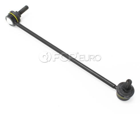 Audi VW Sway Bar Link Front Right (TT TT Quattro) - Genuine VW Audi 1J0411316D