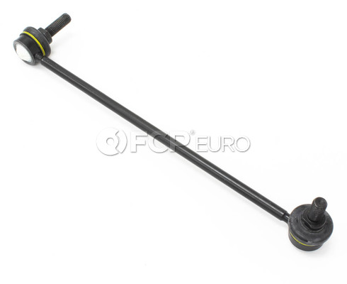 Audi VW Sway Bar Link - Genuine VW Audi 1J0411316D