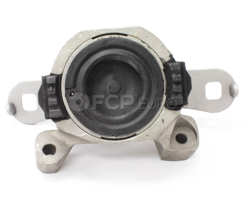 Volvo Engine Mount Right (C30 S40 V50 C70) - Pro Parts 31262676