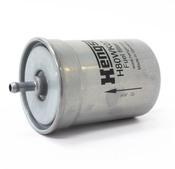 Audi VW Fuel Filter - Hengst 1H0201511A