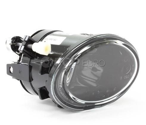 BMW Fog Light Right - ZKW (OEM) 63177894018