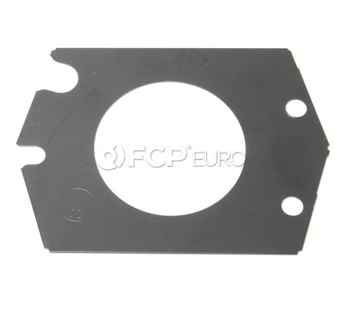 BMW Spacer Plate (1 0mm) - Genuine BMW 51718245775