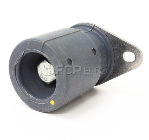 BMW Exhaust Vibration Absorber - Genuine BMW 18107506145