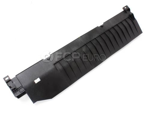 BMW Oil Cooler Rackside - Genuine BMW 17212229744