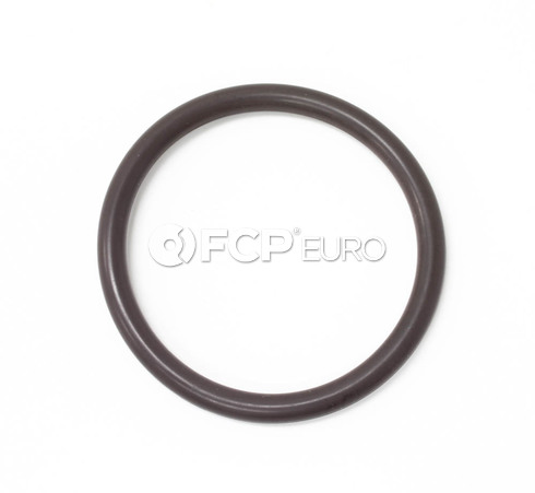 BMW Gasket Ring (40X4) (325i 525i 733i M6) - Genuine BMW 12611277129