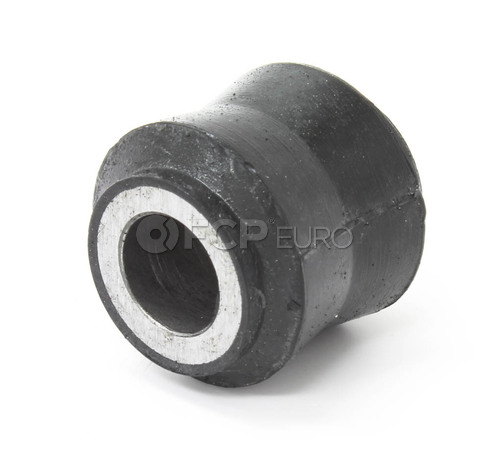 VW Steering Damper - RPM 113425117