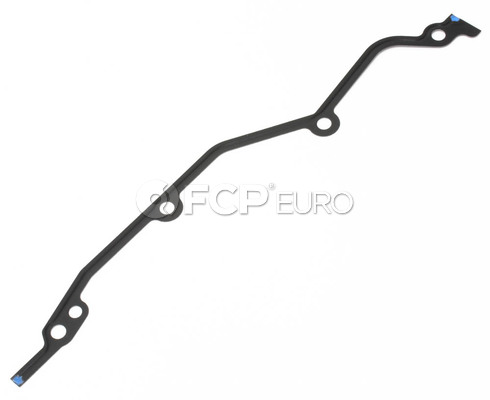 BMW Timing Cover Gasket Right - Genuine BMW 11141407692