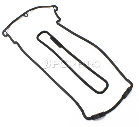 BMW Valve Cover Gasket Set Right - Genuine BMW 11120001269