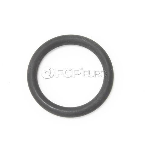 BMW O-Ring (17X265)(530i 740i 540i) - Genuine BMW 07119906360